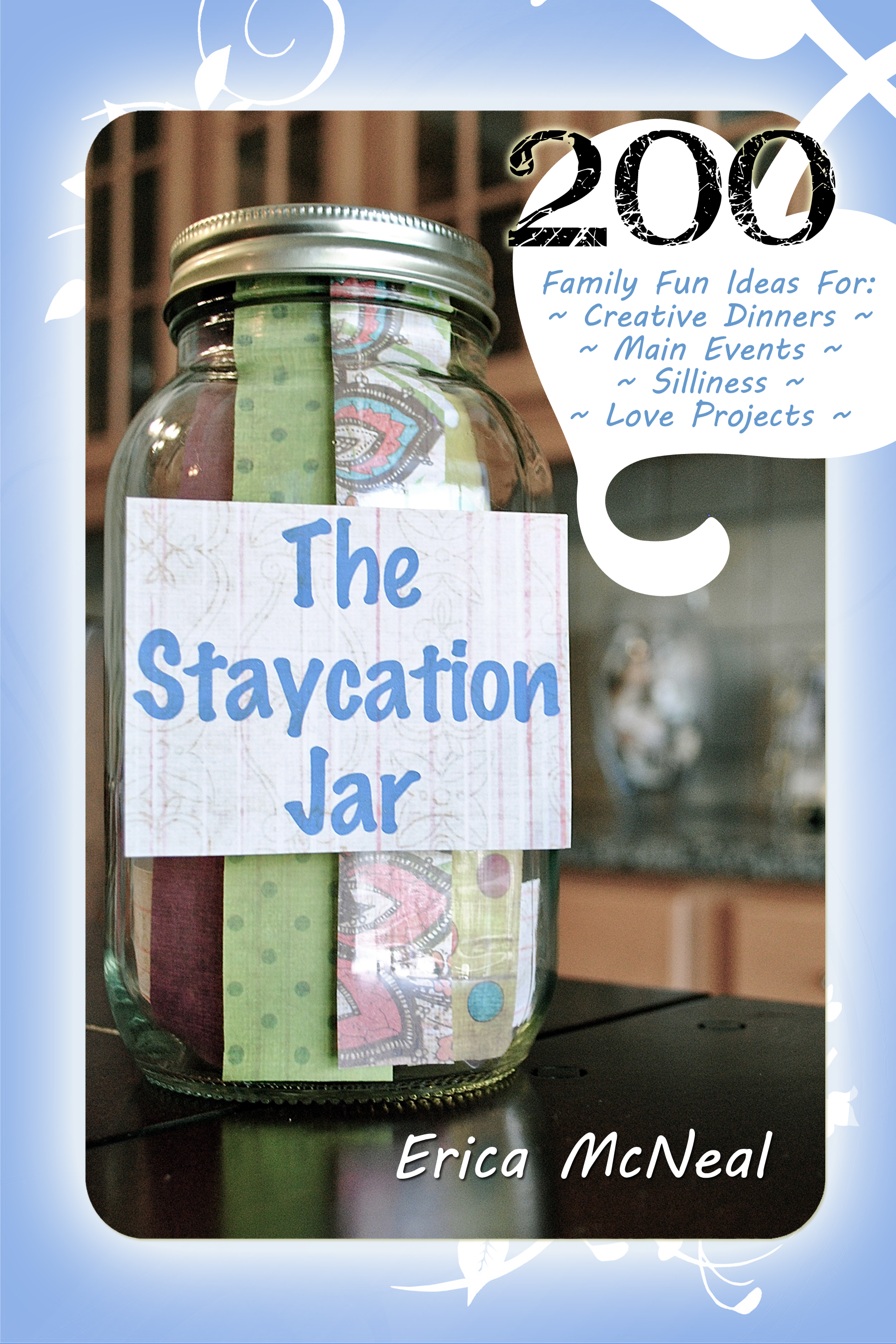 staycation-cover
