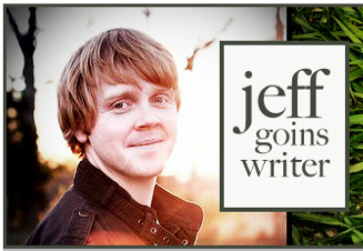 jeff-goins-writer